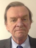 Attorney Lawrence E. Desilets